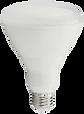 LED-BR30-3K.png