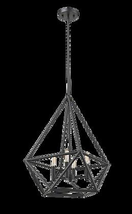 7-70016 (VEGA-4)