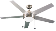 SUN505 NK5SV (2x13W CFL).png