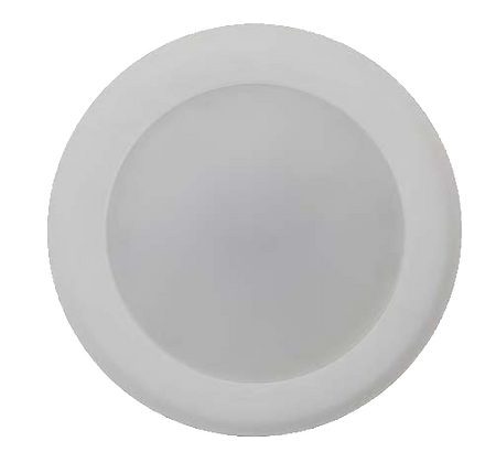 LED-DL412-WH