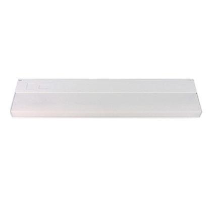 LED-UC18-WH 8W-3000K