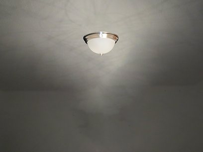 Flush Mounts - Ceiling Lights - Dome Lights