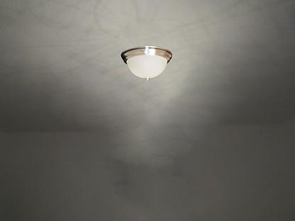 Flush Mounts - Ceiling Lights - Dome Lights