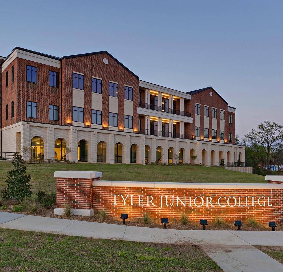 TJC Nursing 17.jpg