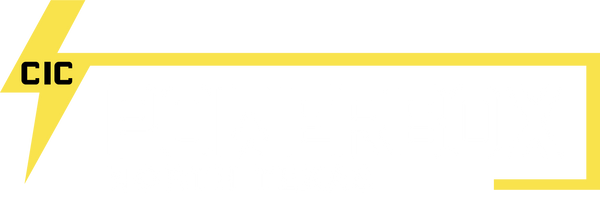 powerbox of north tx white.png
