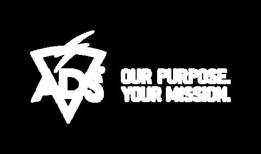 ads logo white w_term.png