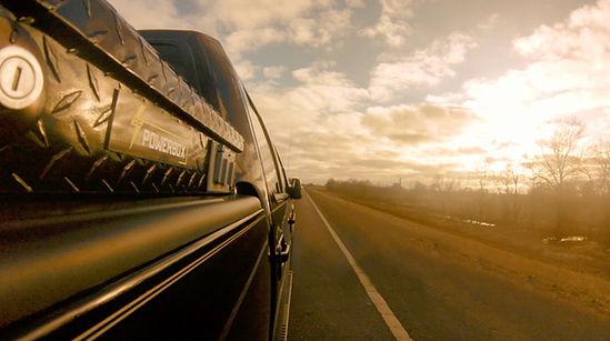 Screen-Shot-2020-06-12-at-8.39.46-AM.jpg