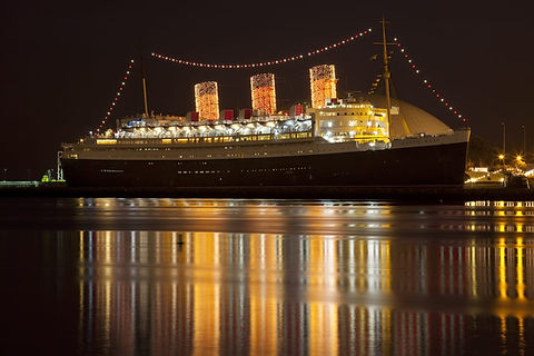 Queen-Mary-credit-Long-Beach-Convention-