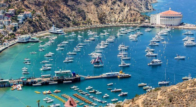 Catalina-Island-AvalonAerial_2015_4-750x