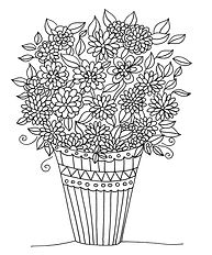 Flower Bucket 1 copy.jpg