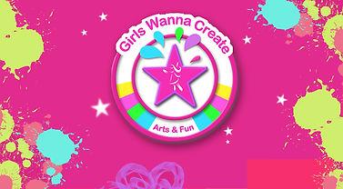 Header 2020 Girls Wanna Create 2 copy.jp