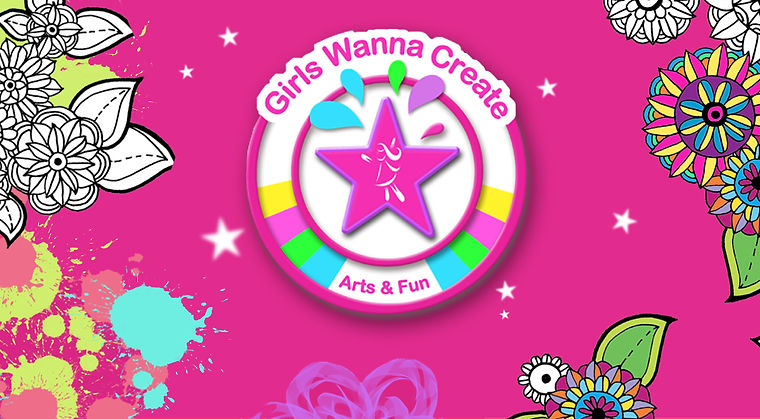 Header 2020 Girls Wanna Create copy.jpg