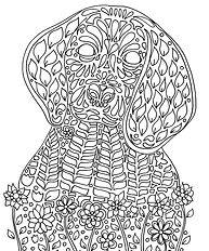 Pattern dog copy - Copy.jpg