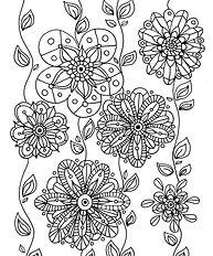 Pattern flowers copy.jpg