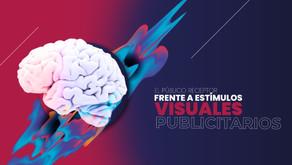 EL PÚBLICO RECEPTOR FRENTE A ESTÍMULOS VISUALES PUBLICITARIOS