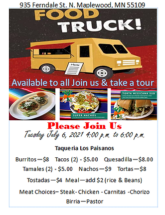 July 6th food truck flyer.PNG