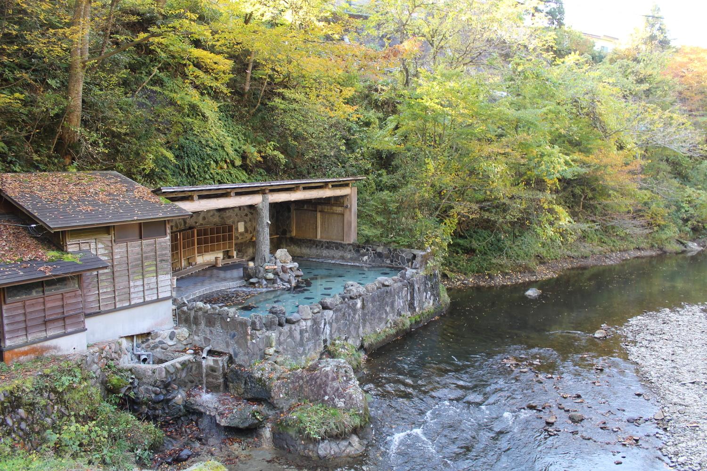 hanamaki-onsen37jpg