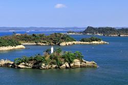 matsushima 6.jpg
