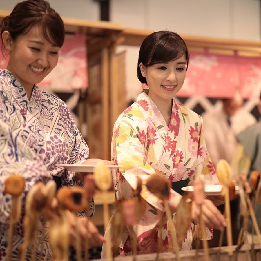 hanamaki-onsen15jpg