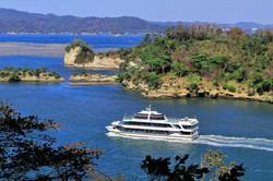 matsushima 5.jpg