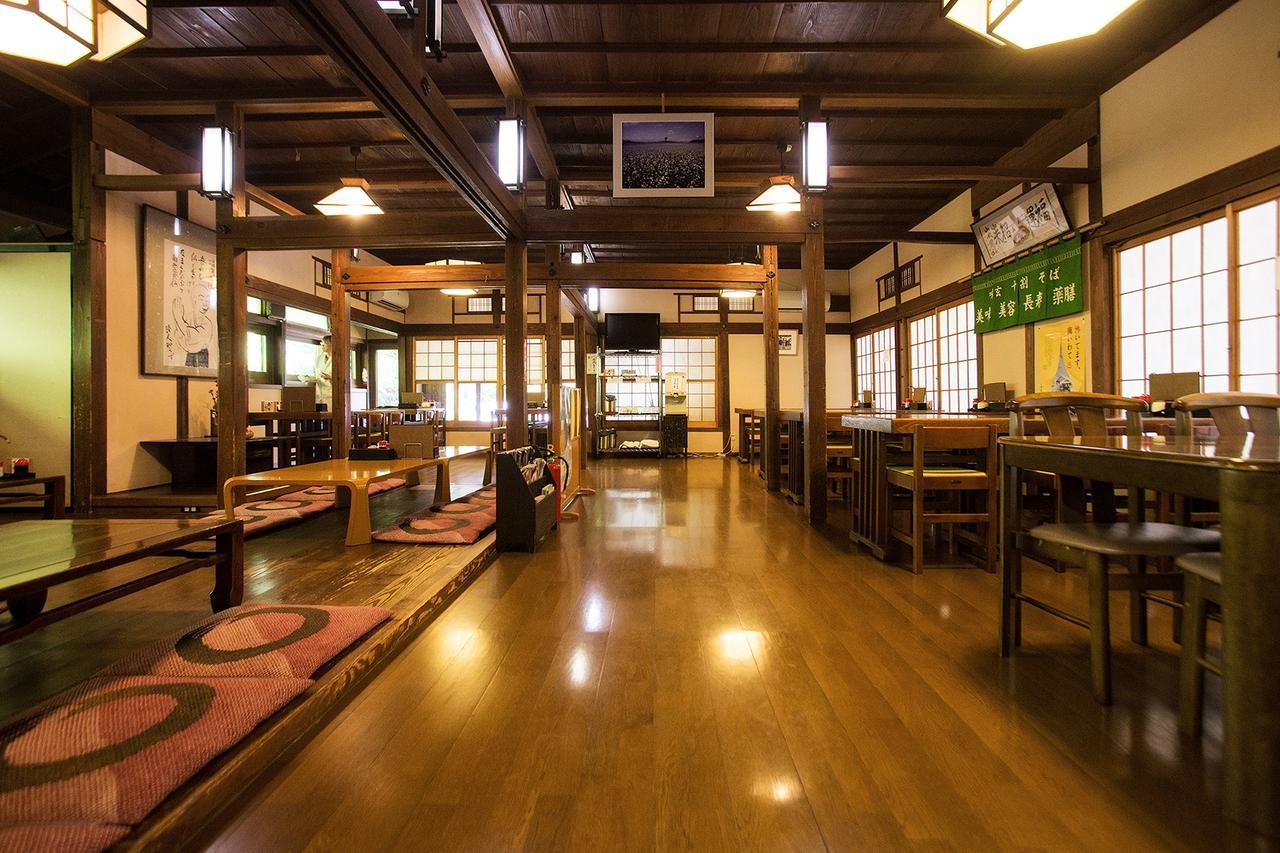hanamaki-onsen29jpg