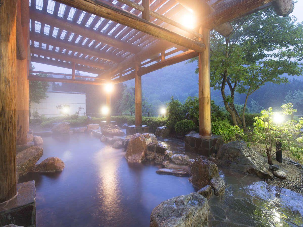 hanamaki-onsen32jpg