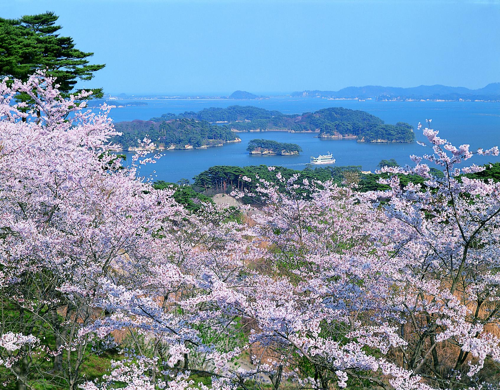 matsushima-7jpg