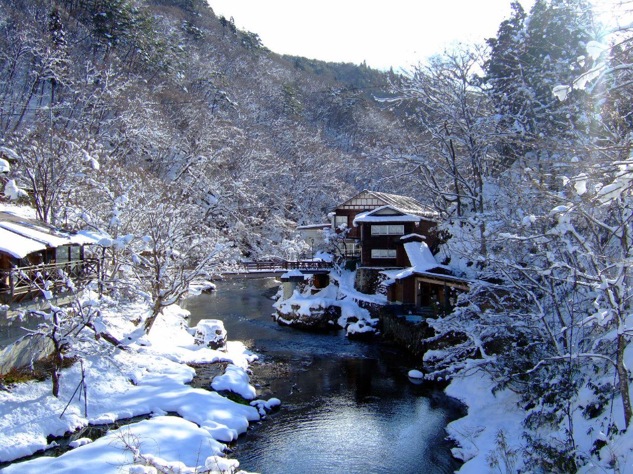 hanamaki-onsen41jpg