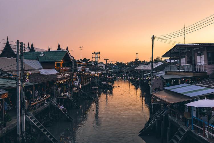1599px-Amphawa_Floating_Market,_อัมพวา,_