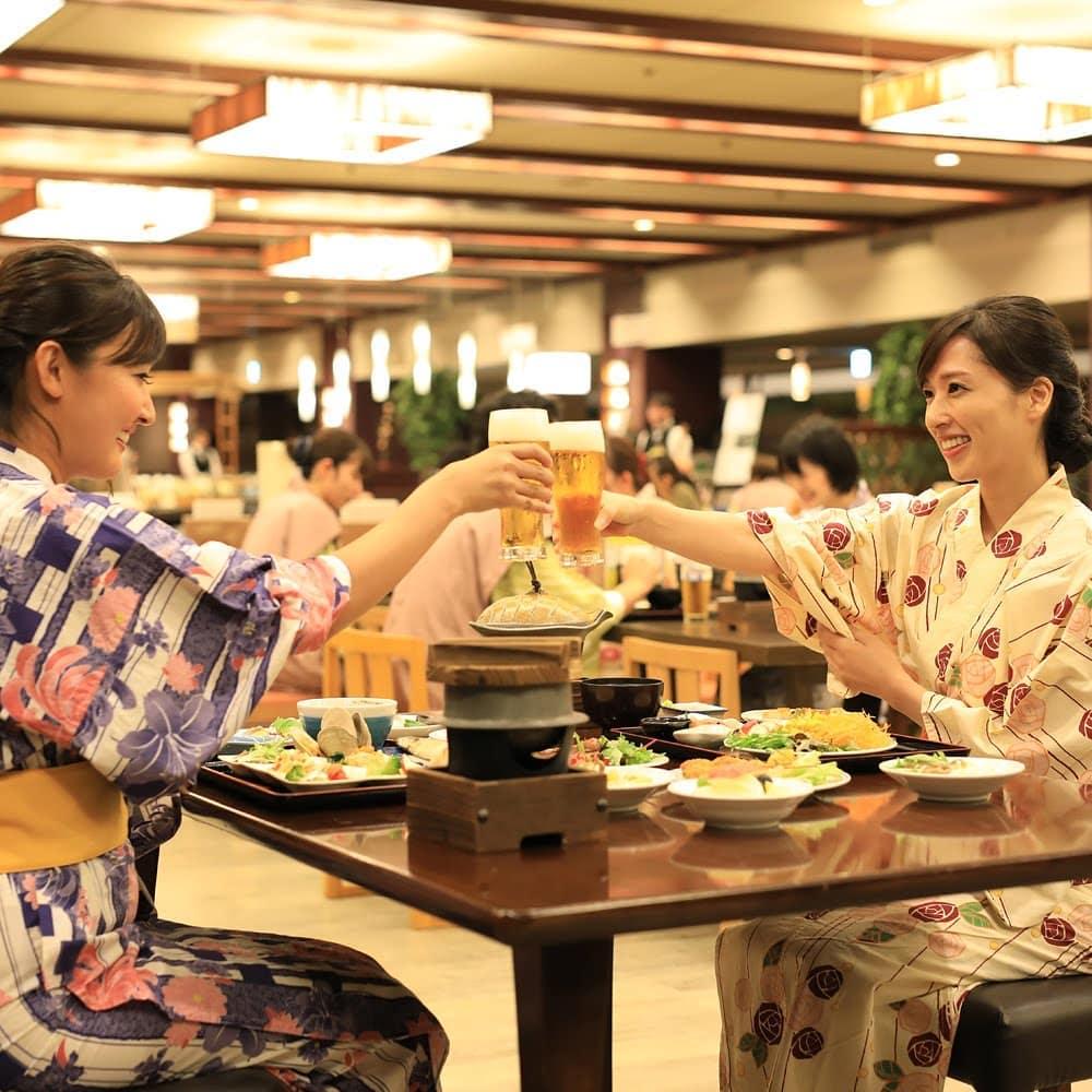 hanamaki-onsen20jpg