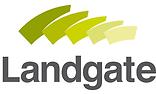 landgate.png