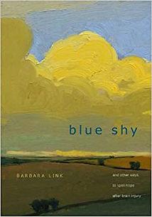 blue shy book cover.jpg