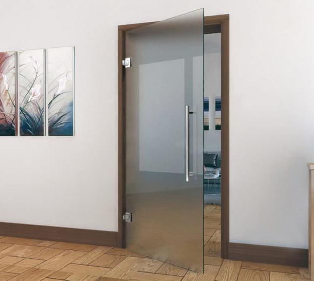 Litoral Glass - Porta Ferragens Inox.jpg