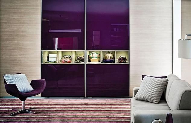 Litoral Glass - Vidros Coloridos - Vidro