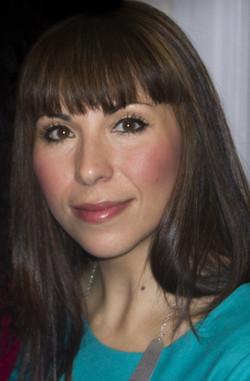 Julie Christeas