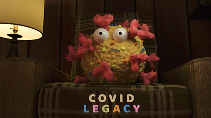 COVID_LEGACY_thumbnail_WEBSITE.png