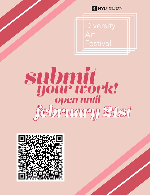submissions flyer 2020.png