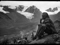 18_Martin Chambi - 1930's.jpg