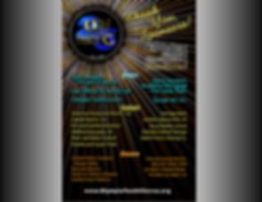 Sponsor poster 2020.png