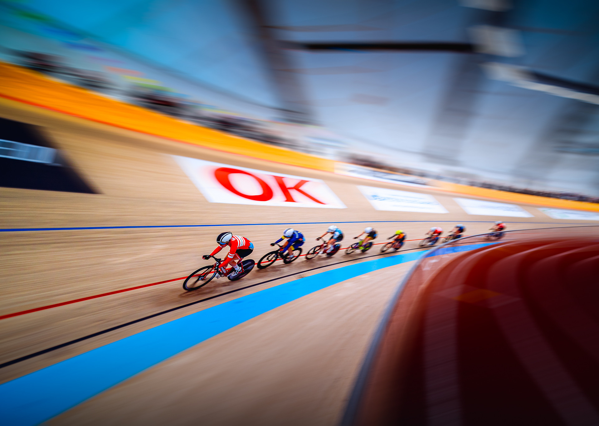 Grand Prix Odense 2019-3.jpg