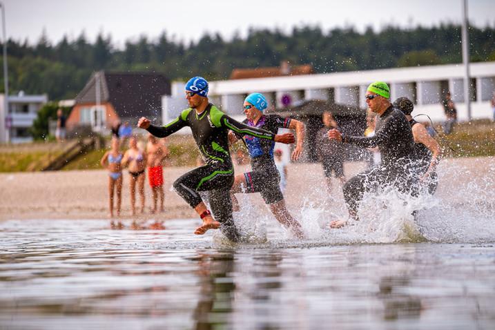 Aabenraa Triathlon 2020 (114 of 1255).jp