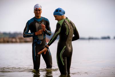 Aabenraa Triathlon 2020 (11 of 1255).jpg