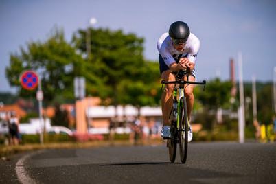 Aabenraa Triathlon 2020 (431 of 1255).jp