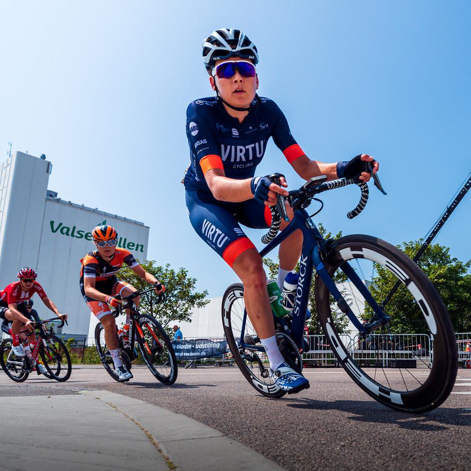 Danish Championship Road 2019-2.jpg