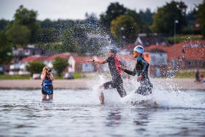 Aabenraa Triathlon 2020 (71 of 1255).jpg