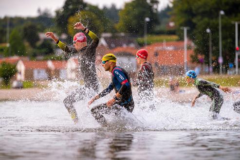 Aabenraa Triathlon 2020 (91 of 1255).jpg