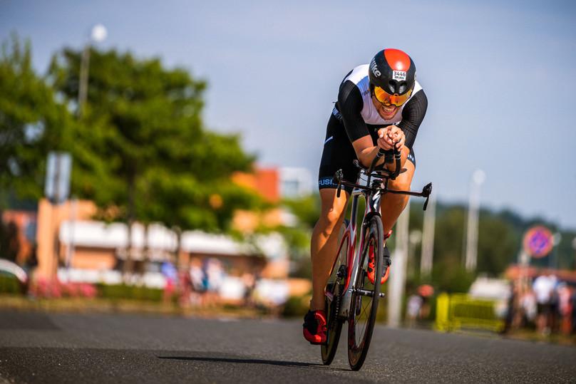 Aabenraa Triathlon 2020 (328 of 1255).jp
