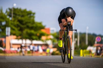 Aabenraa Triathlon 2020 (392 of 1255).jp