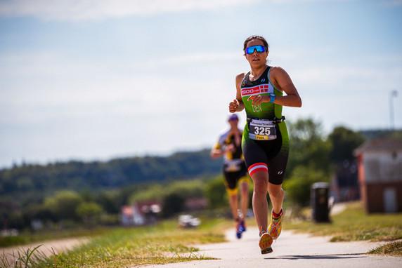 Aabenraa Triathlon 2020 (564 of 1255).jp