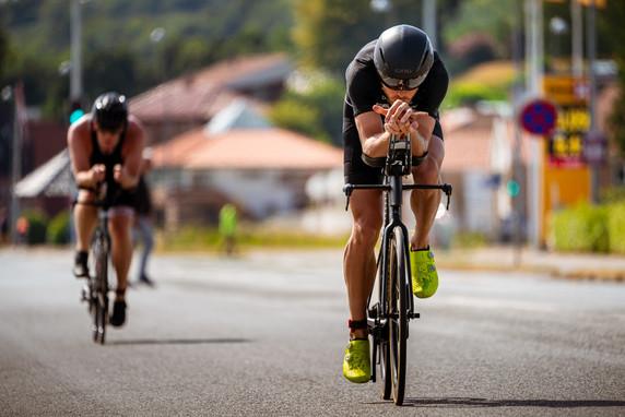 Aabenraa Triathlon 2020 (319 of 1255).jp